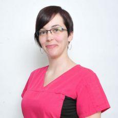 Angela Percy